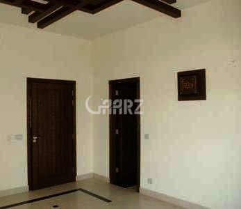 5 Marla Upper Portion For Rent In Wapda Town, Lahore