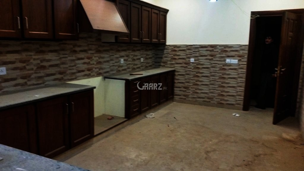 1 Kanal House for Rent in G 11/4