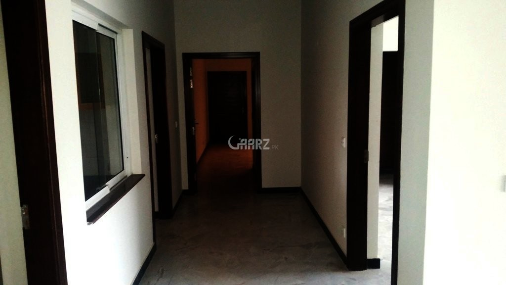 500 sq yd House for Rent in D-12/2, Islamabad