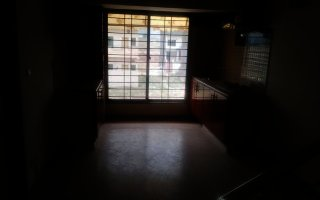 500 sq yd House for Rent in E 11/4, Islamabad.