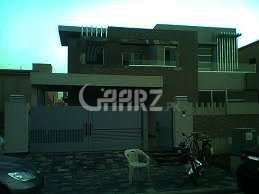 500 sq yd House for Rent in E 11/3,Islamabad.