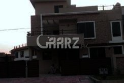 500 sq yd House for Rent in E 11/3, Islamabad.