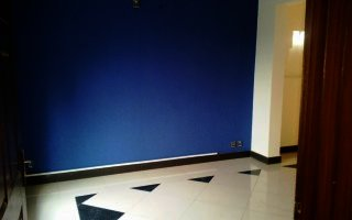 1 Kanal  House for Rent in F 10/2