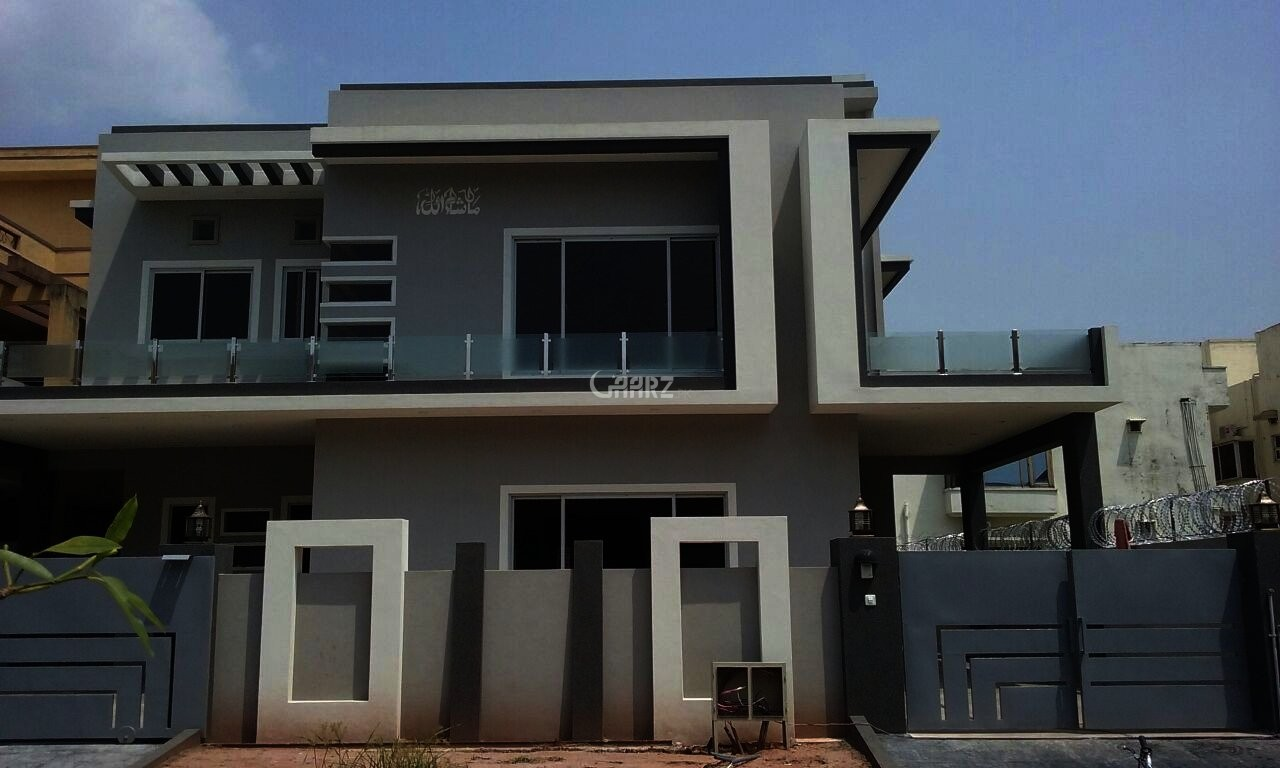 500 sq yd House for Rent in F 10/2