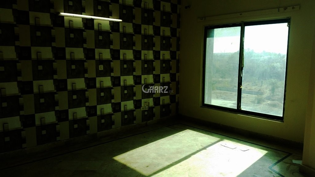 1 Kanal Upper Portion House For Rent In F 10/2, Islamabad