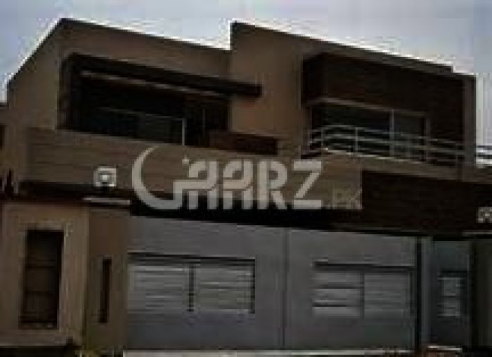 500 Square Yard House For Rent In F 11/1, Islamabad