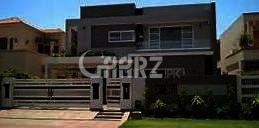 1 Kanal House For Rent In F-11/1, Islamabad