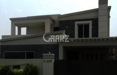500 Square Yard House For Rent In G-10/2, Islamabad