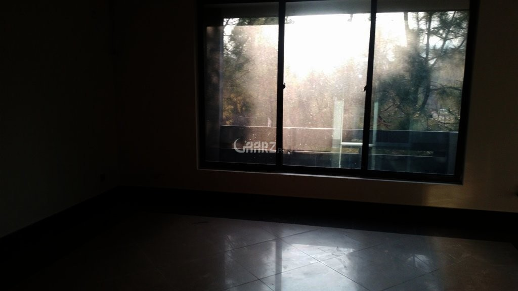 500 sq yd  House for Rent In G 10/2