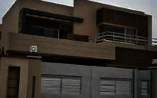 1 Kanal House For Rent In G-10/2, Islamabad