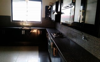 1 Kanal House for Rent In G 10/2