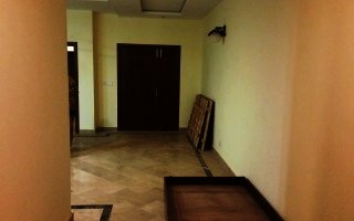 1 Kanal House for Rent in G 14/4