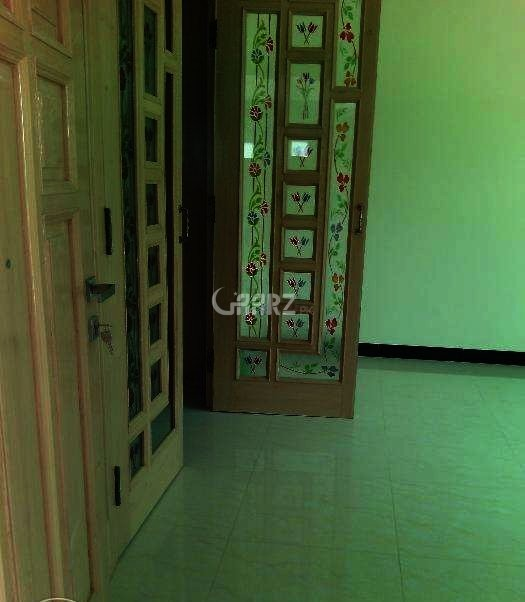 500 Square Feet Apartment For Rent In Bahria Town, Lahore.