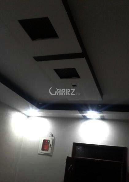 5.3 Marla Portion For Sale In Nazimabad, Karachi