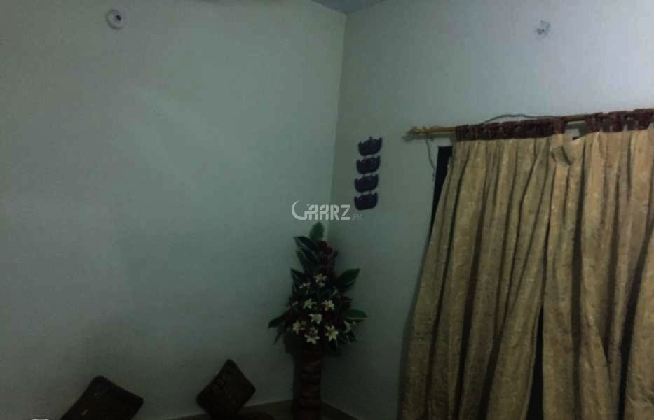 5.3 Marla Portion House For Sale In Nazimabad, Karachi