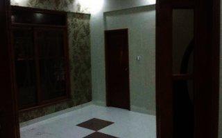 5.3 Marla House For Sale In Nazimabad, Karachi