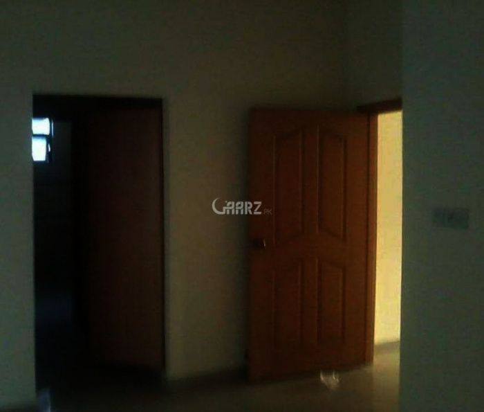 530 Square Yard Bungalow For sale In Khayaban-e-Mujahid