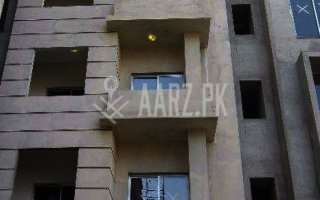 550 Square Feet Appartment For Rent In Bahria Town Near Grand Mosque ,Lahore