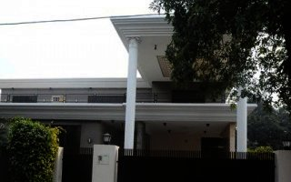 566 Square Yard House For Rent In F-10/2, Islamabad