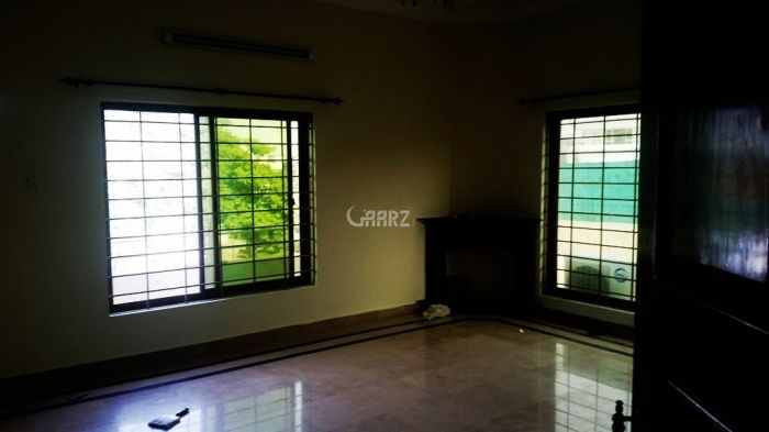 22.64 Marla House For Rent In F 11/1, Islamabad