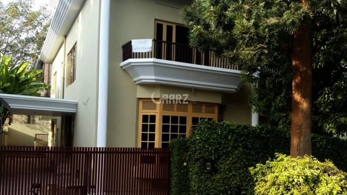 22.64 Marla Upper Portion House For Rent In F 11/3, Islamabad