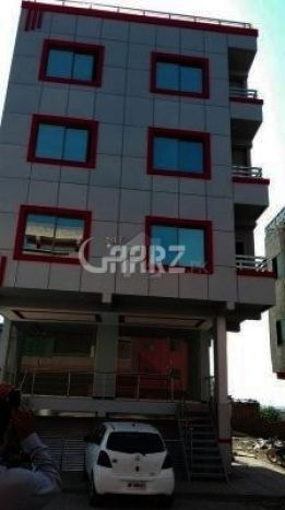 594 Square Feet Shop For Sale In E-11/3, Islamabad