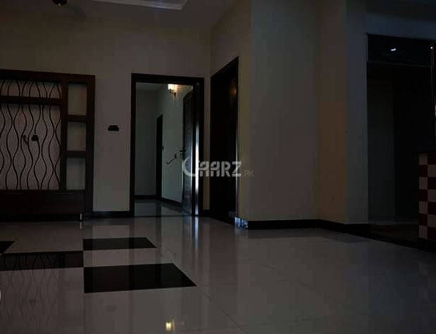 6 Marla House For Sale In Abbottabad.