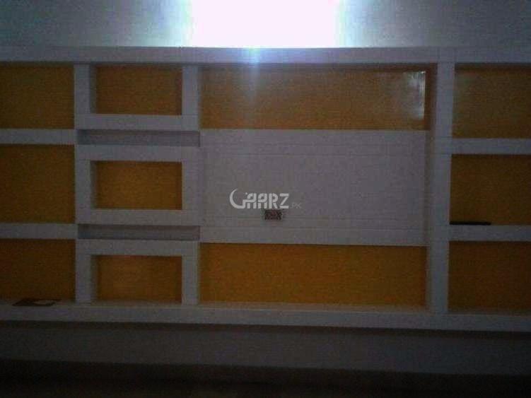 6 Marla Double Storey House For Sale In Gulistan-e-Johar, Karachi