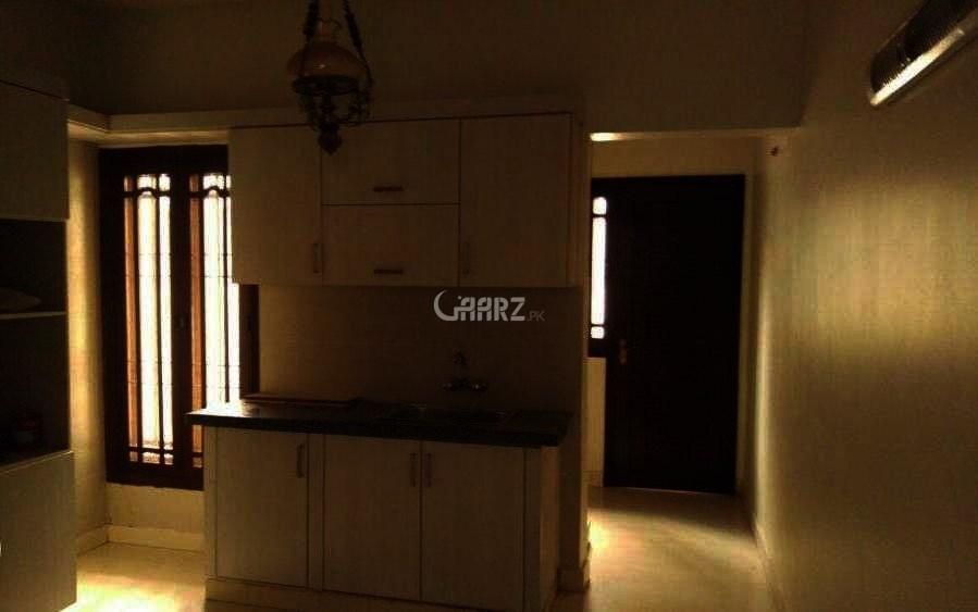 6 Marla Full House For Sale