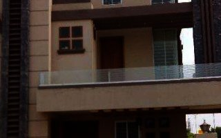6 Marla House For Rent In Bahria Town  Lahore