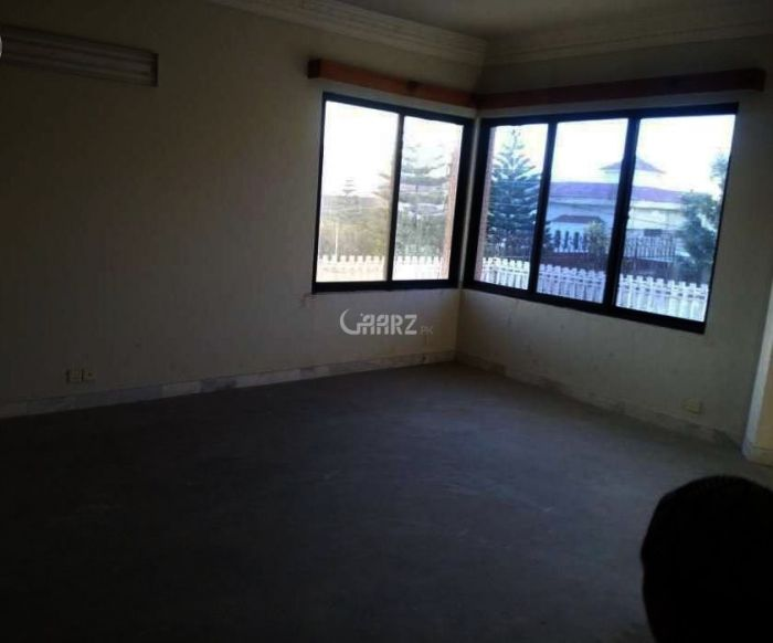 6 Marla House For Sale In jinahabad, Abbottabad.