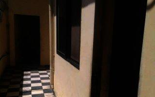 6 Marla Single Story House For Sale Jhangi Qazian, Abbottabad