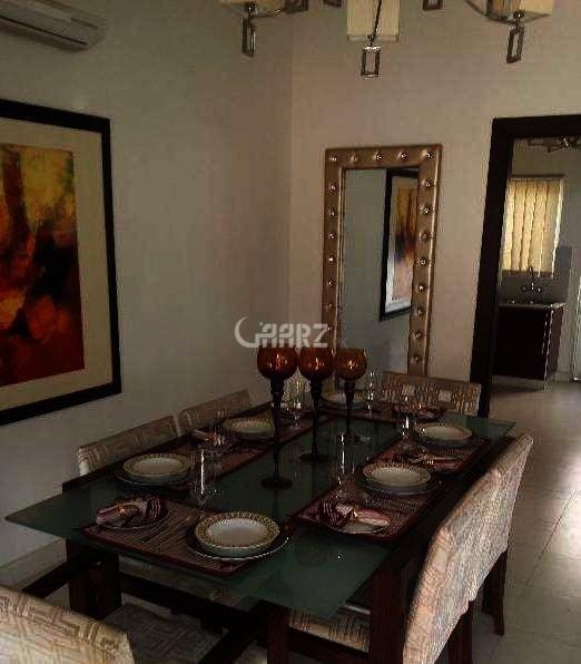 6.11 Marla House For Rent In Bahria Homes  Bahria Town Lahore