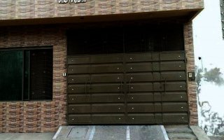 6.11 Marla House For Rent In  Bahria Town Lahore