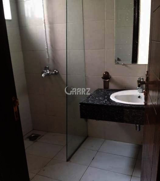 6.11 Marla House For Sale In Bahria  Town Lahore