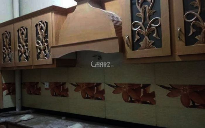 65 Marla Bungalow For Sale In New Garden Town, Lahore