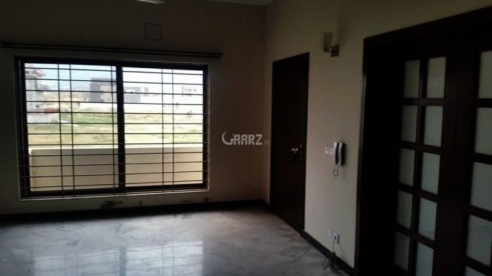 666 sq yd House for Rent in F 11/1, Islamabad.