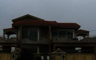 26.66 Marla House For Rent In F 11/1, Islamabad