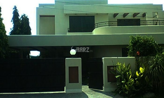 666 sq yd House for Rent in F 11/2