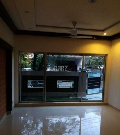 7 Marla Bungalow For Sale In Iqbal Park Lahore.