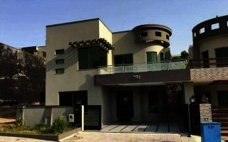 7 Marla Double Story House For Sale Mandian, Abbottabad