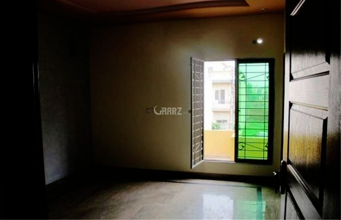 7 Marla House For Rent In Khayaban-e-sir Syed, Rawalpindi.