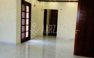 7 Marla House For Rent In Khayaban-e-sir Syed, Rawalpindi.