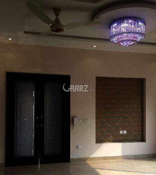 7 Marla House For Sale In DHA Phase-6, Lahore