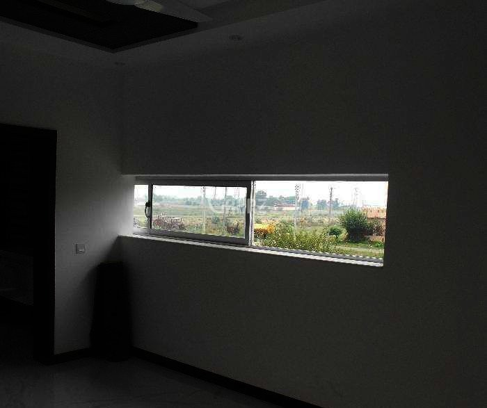 7 Marla House For Sale In DHA Phase-6, Lahore.