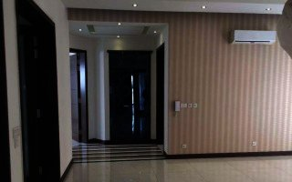 7 Marla House For Sale In DHA Phase-8, Lahore