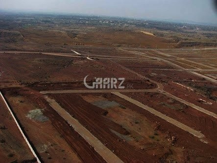 7 Marla Plot for Sale In F-15/1