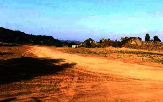 7 Marla Plot For Sale In G-15/3 Islamabad.