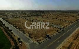 7 Marla Plot For Sale In  Ghori Town,  Phase 4/A Islamabad.