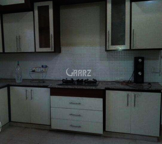 700 Square Feet Flat For Rent In DHA Phase-5, Karachi